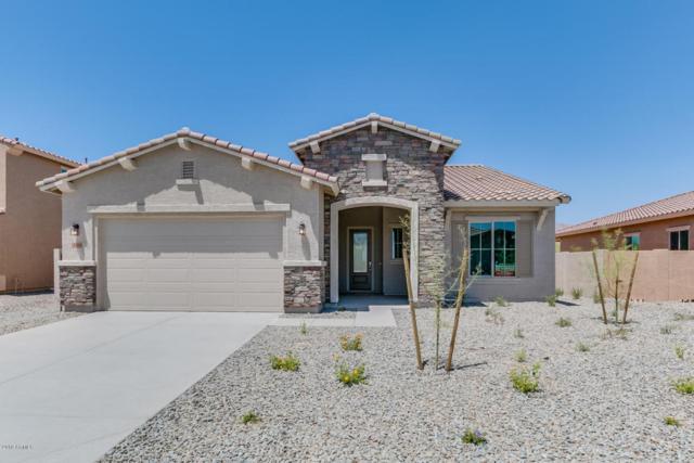5324 N 190TH Drive, Litchfield Park, AZ 85340 (MLS #5768650) :: Essential Properties, Inc.