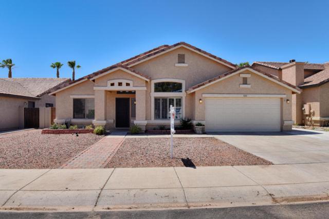 15859 W Rimrock Street, Surprise, AZ 85374 (MLS #5768678) :: Essential Properties, Inc.