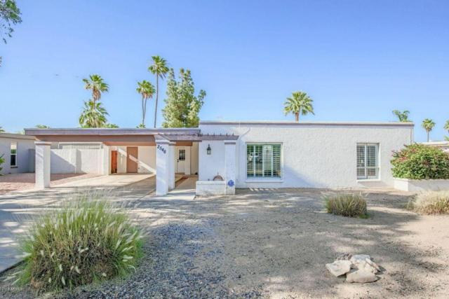 2546 E Yucca Street, Phoenix, AZ 85028 (MLS #5768687) :: My Home Group