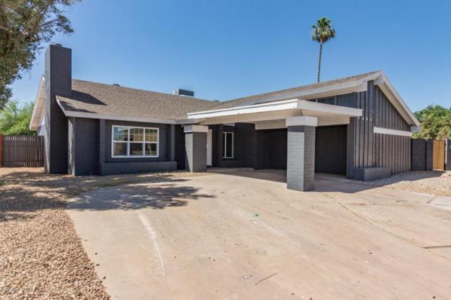 8608 N 31ST Drive, Phoenix, AZ 85051 (MLS #5768715) :: My Home Group