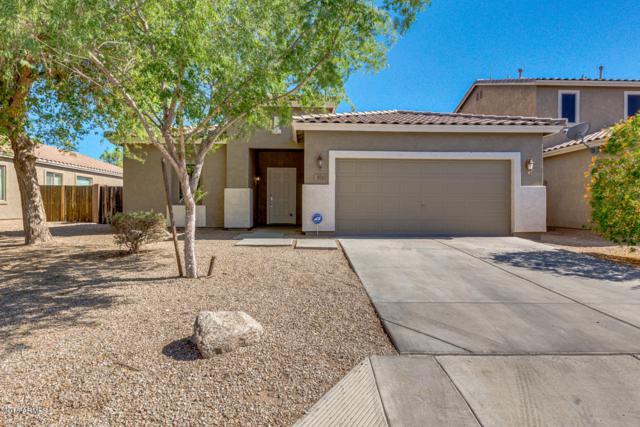 371 E Chelsea Drive, San Tan Valley, AZ 85140 (MLS #5768730) :: Yost Realty Group at RE/MAX Casa Grande