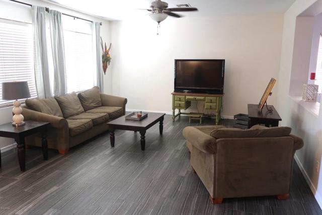 27690 N 90TH Lane, Peoria, AZ 85383 (MLS #5768750) :: Conway Real Estate