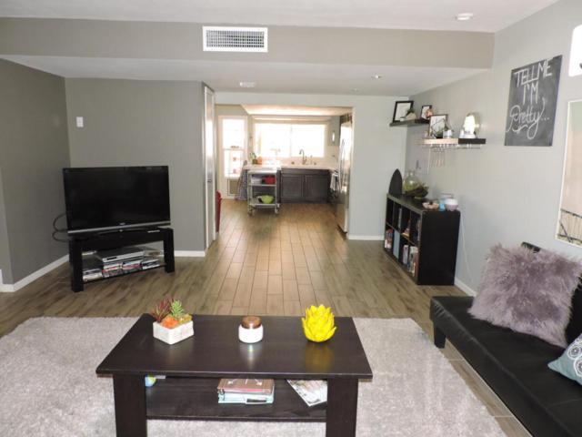 2169 E Ellis Drive, Tempe, AZ 85282 (MLS #5768791) :: Cambridge Properties