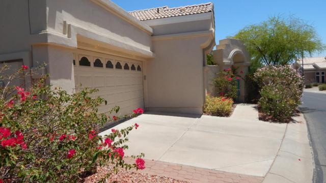 15871 S 11TH Place, Phoenix, AZ 85048 (MLS #5768810) :: Lux Home Group at  Keller Williams Realty Phoenix