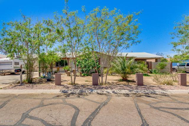 4411 W Mitchell Drive, Phoenix, AZ 85031 (MLS #5768871) :: Revelation Real Estate