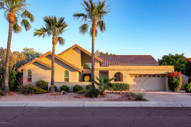 1965 E Vinedo Lane, Tempe, AZ 85284 (MLS #5768873) :: Yost Realty Group at RE/MAX Casa Grande