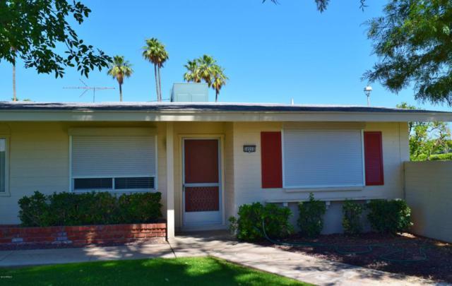 10555 W Coggins Drive, Sun City, AZ 85351 (MLS #5768928) :: Essential Properties, Inc.