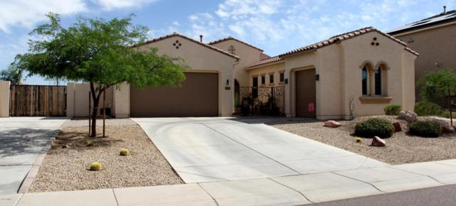 18551 W Georgia Avenue, Litchfield Park, AZ 85340 (MLS #5768930) :: The Everest Team at My Home Group
