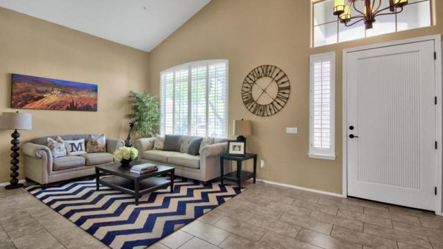 21947 N 78TH Street, Scottsdale, AZ 85255 (MLS #5768943) :: My Home Group