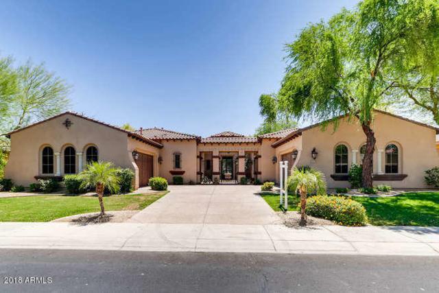 15917 W Vernon Avenue, Goodyear, AZ 85395 (MLS #5768952) :: Brett Tanner Home Selling Team