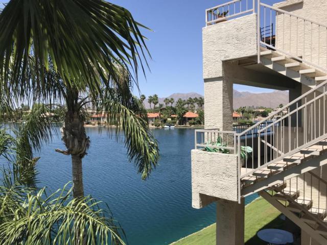 10080 E Mountainview Lake Drive #252, Scottsdale, AZ 85258 (MLS #5768967) :: Conway Real Estate