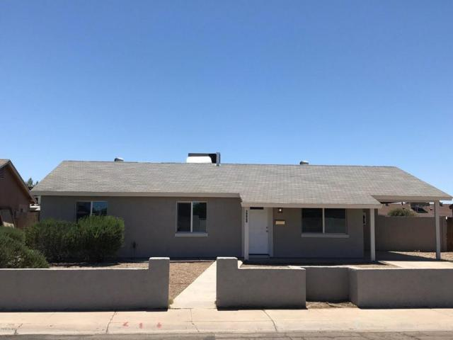 6507 W Monte Vista Road, Phoenix, AZ 85035 (MLS #5768969) :: Conway Real Estate