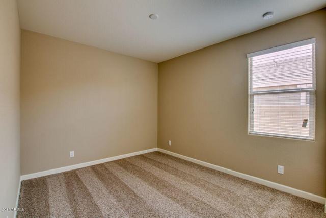 43924 W Caven Drive, Maricopa, AZ 85138 (MLS #5768983) :: Yost Realty Group at RE/MAX Casa Grande