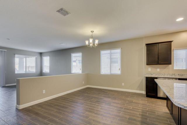 44027 W Caven Drive, Maricopa, AZ 85138 (MLS #5768989) :: Yost Realty Group at RE/MAX Casa Grande