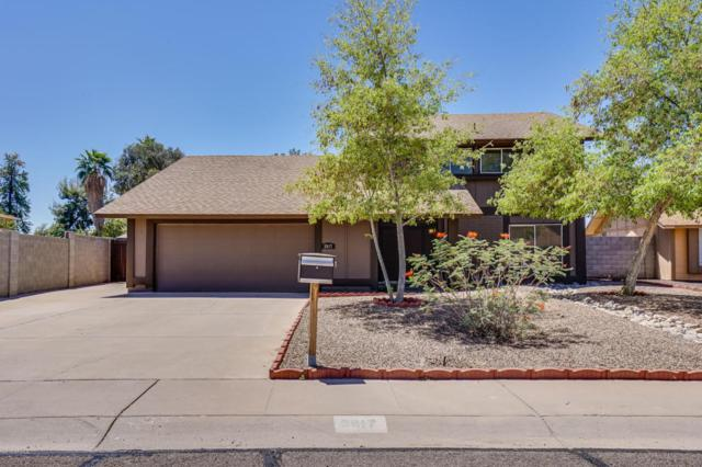 3917 W Glenaire Drive, Phoenix, AZ 85053 (MLS #5769054) :: Yost Realty Group at RE/MAX Casa Grande