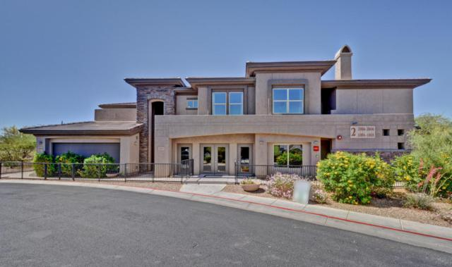 33575 N Dove Lakes Drive #2004, Cave Creek, AZ 85331 (MLS #5769068) :: Riddle Realty