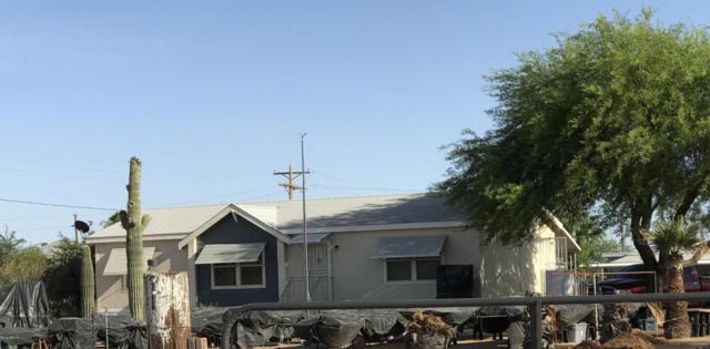 7675 W Mccartney Road, Casa Grande, AZ 85194 (MLS #5769088) :: Essential Properties, Inc.