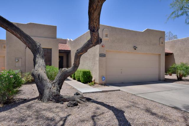 10840 N 117TH Way, Scottsdale, AZ 85259 (MLS #5769131) :: Riddle Realty