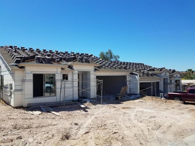 14037 N Brunswick Drive B, Fountain Hills, AZ 85268 (MLS #5769178) :: Yost Realty Group at RE/MAX Casa Grande
