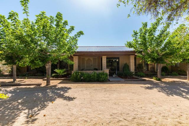 26843 N 70TH Place, Scottsdale, AZ 85266 (MLS #5769181) :: Riddle Realty