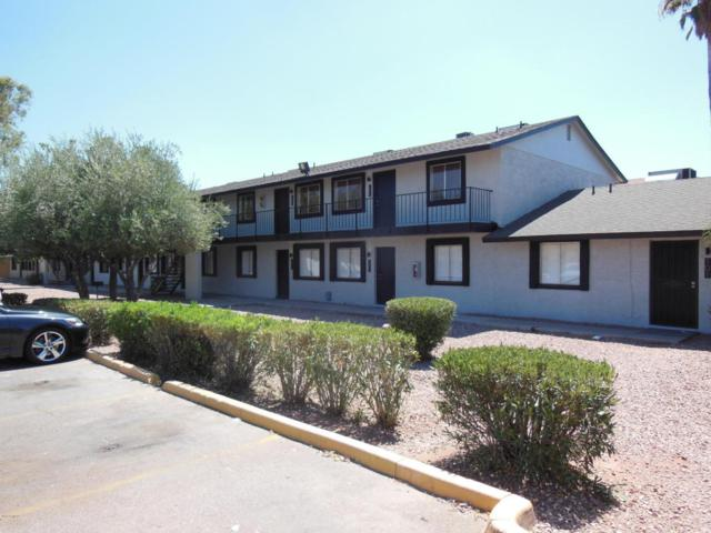 3015 E Paradise Lane, Phoenix, AZ 85032 (MLS #5769191) :: Riddle Realty