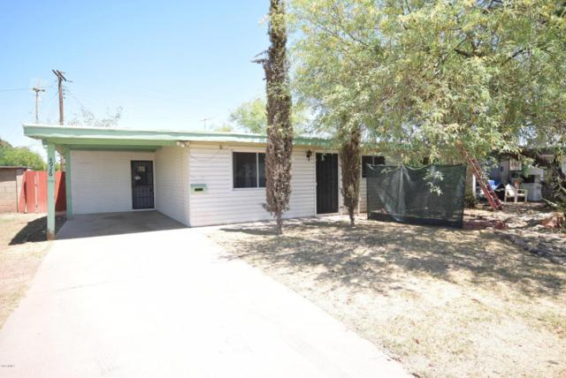 4926 W Clarendon Avenue, Phoenix, AZ 85031 (MLS #5769213) :: Revelation Real Estate