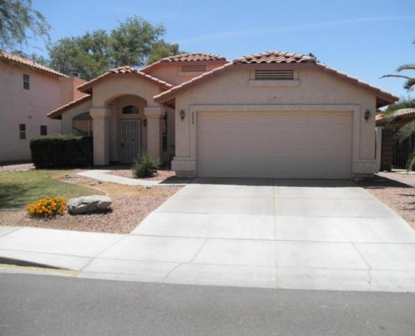 5953 W Mercury Way, Chandler, AZ 85226 (MLS #5769251) :: Revelation Real Estate