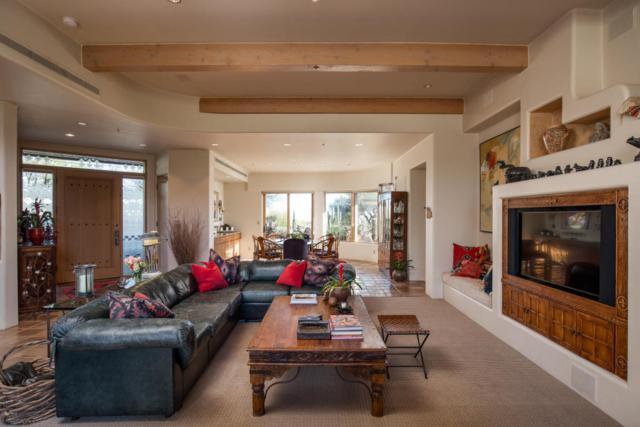 39558 N 104TH Street, Scottsdale, AZ 85262 (MLS #5769259) :: My Home Group