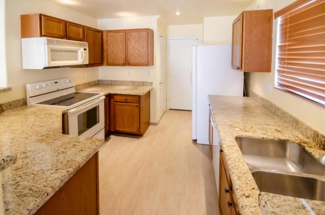 9504 N 82ND Glen, Peoria, AZ 85345 (MLS #5769385) :: Brett Tanner Home Selling Team