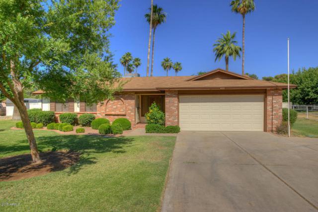 405 N Lizanne Way, Tolleson, AZ 85353 (MLS #5769419) :: Essential Properties, Inc.