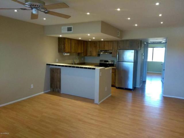 3810 N Maryvale Parkway #2089, Phoenix, AZ 85031 (MLS #5769501) :: Keller Williams Legacy One Realty