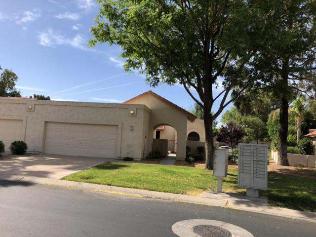 9415 W Morrow Drive, Peoria, AZ 85382 (MLS #5769541) :: Desert Home Premier