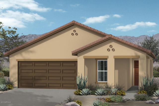 40750 W Tamara Lane, Maricopa, AZ 85138 (MLS #5769550) :: Yost Realty Group at RE/MAX Casa Grande