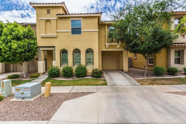 2214 N 78TH Avenue, Phoenix, AZ 85035 (MLS #5769590) :: My Home Group