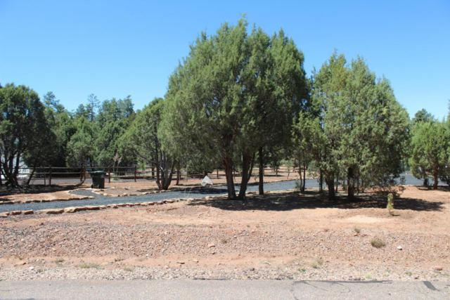 6696 Bodittle Way, Show Low, AZ 85901 (MLS #5769598) :: My Home Group