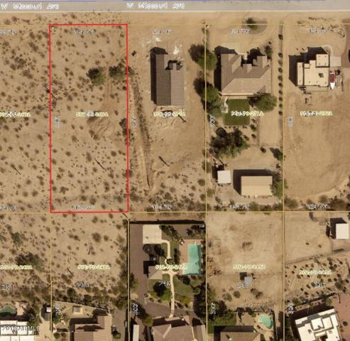 20011 W Missouri Street, Litchfield Park, AZ 85340 (MLS #5769605) :: CC & Co. Real Estate Team