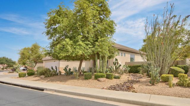 9527 S 45TH Avenue, Laveen, AZ 85339 (MLS #5769643) :: The Everest Team at My Home Group