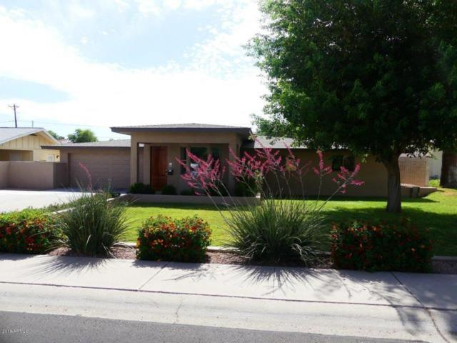 4330 N 30TH Street, Phoenix, AZ 85016 (MLS #5769645) :: My Home Group