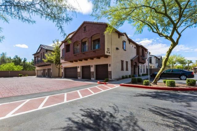 2727 N Price Road #35, Chandler, AZ 85224 (MLS #5769675) :: The Bill and Cindy Flowers Team