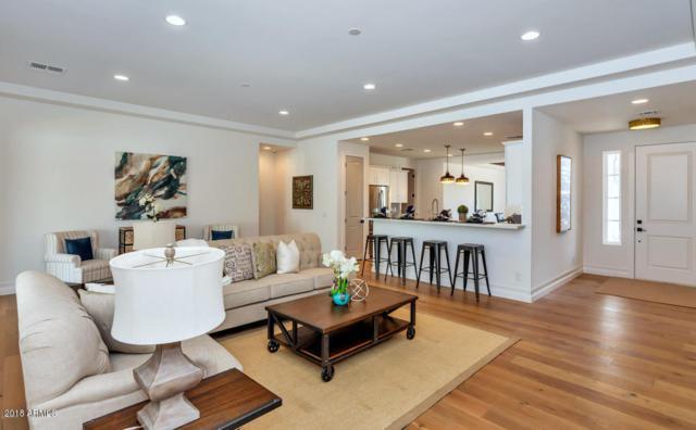 3726 E Earll Drive, Phoenix, AZ 85018 (MLS #5769710) :: Essential Properties, Inc.