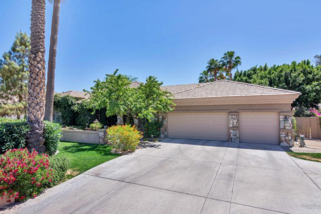 4915 E Lafayette Boulevard, Phoenix, AZ 85018 (MLS #5769716) :: Yost Realty Group at RE/MAX Casa Grande