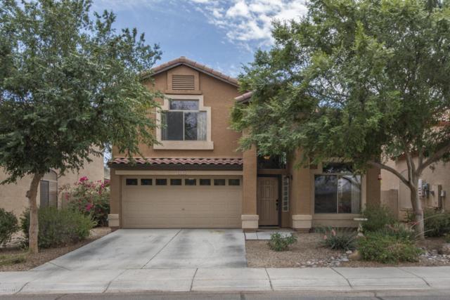 12533 W Colter Street, Litchfield Park, AZ 85340 (MLS #5769767) :: Five Doors Network