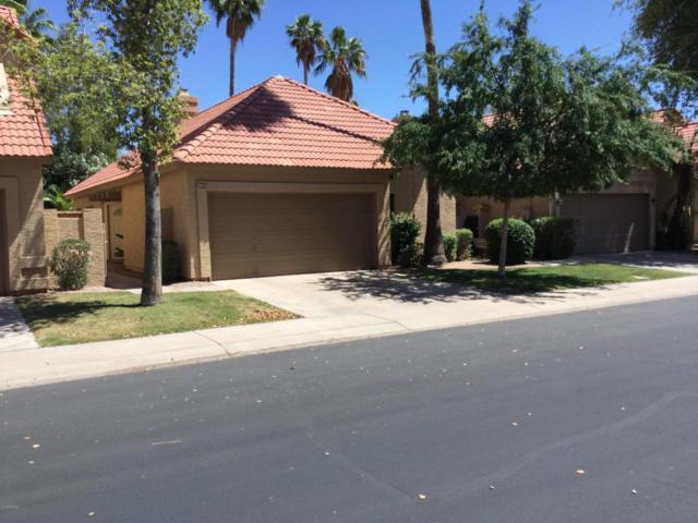 4682 W Harrison Street, Chandler, AZ 85226 (MLS #5769827) :: The Bill and Cindy Flowers Team