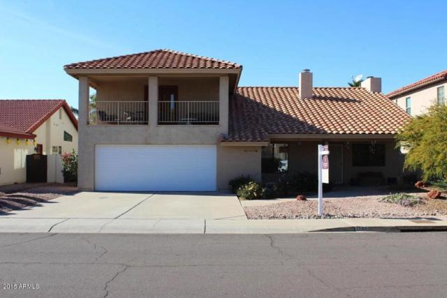 2646 S Siesta Drive, Tempe, AZ 85282 (MLS #5769839) :: The Bill and Cindy Flowers Team