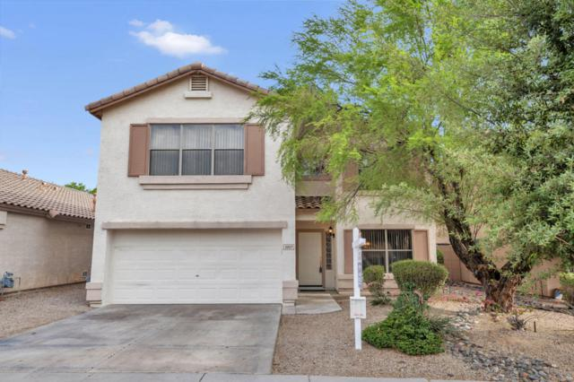 3937 E Monona Drive, Phoenix, AZ 85050 (MLS #5769849) :: The Bill and Cindy Flowers Team