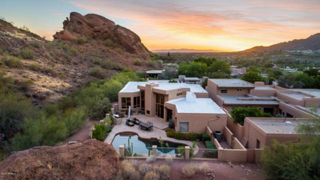 5651 N Echo Canyon Circle, Phoenix, AZ 85018 (MLS #5769882) :: Yost Realty Group at RE/MAX Casa Grande