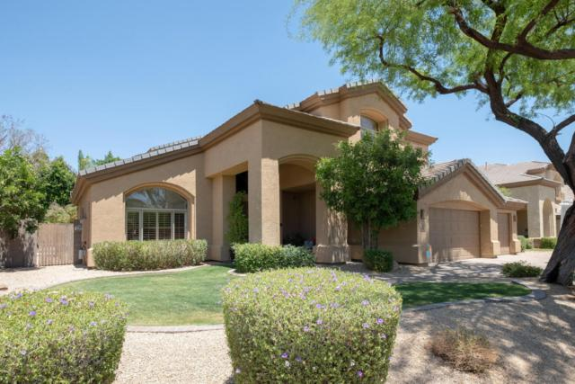 6408 E Montreal Place, Scottsdale, AZ 85254 (MLS #5769890) :: My Home Group