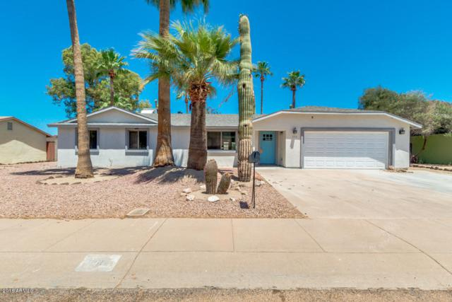 1514 W Willow Avenue, Phoenix, AZ 85029 (MLS #5769964) :: Cambridge Properties
