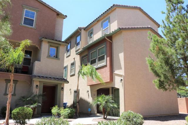 1840 N 77TH Glen, Phoenix, AZ 85035 (MLS #5769994) :: My Home Group