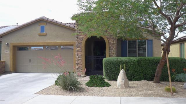 17674 W Cedarwood Lane, Goodyear, AZ 85338 (MLS #5770033) :: 10X Homes